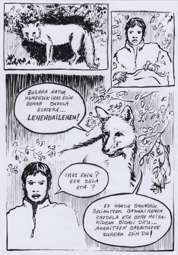 Ihesaldia-03