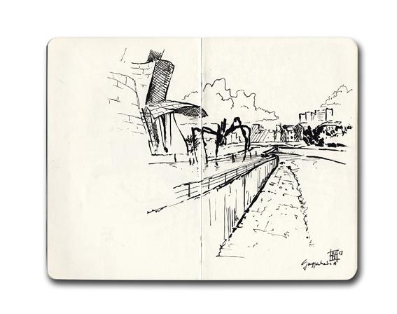 222-Guggenheim